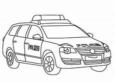 Ausmalbilder Polizei Zum Ausdrucken Kostenlos 20 Besten Ausmalbilder Polizeiauto Beste Wohnkultur