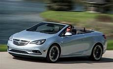 buick cascada 2020 everything you need to about the 2020 buick models