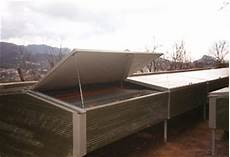 gabbie usate gabbie per l allevamento biologico attrezzature cunicoli