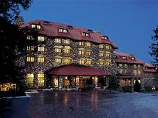 asheville nc hotels the omni grove park inn asheville carolina hotel