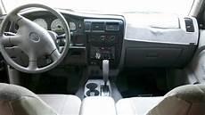 book repair manual 2003 toyota tacoma xtra navigation system automotive repair manual 2002 toyota tacoma xtra interior lighting rideicon8 2002 toyota