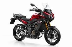 125 ccm motorrad top 10 best selling bikes 125cc visordown