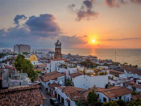 Puerto Hurraco Barcelona After