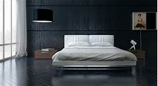 21 cool bedrooms for clean and simple design sleek bedrooms with cool clean lines home decoz