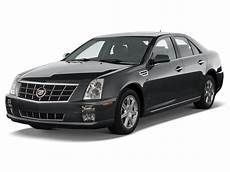 how to fix cars 2009 cadillac sts on board diagnostic system 2009 cadillac sts reviews research sts prices specs motortrend