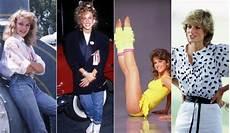 was war typisch für die 90er omg die 80er mode ist zur 252 ck 80er mode mode und 80 jahre