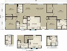 michigan modular homes 3641 prices floor plans dealers builders manufacturers