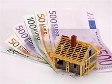 bausparvertrag finanzierung immobilie wie funktioniert bausparen bausparvertrag eine sichere