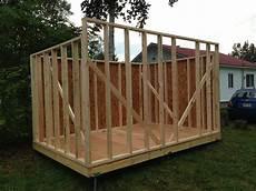 construire cabanon comment construire cabanon la r 233 ponse est sur admicile fr