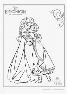 Ausmalbilder Prinzessin Elsa Ausmalbilder Frozen Kostenlos Tippsvorlage Info