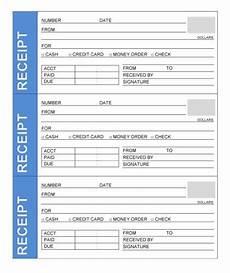 receipt book template basic rent receipt book style organizing ideas free