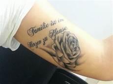 tattoos familie vorlagen suchergebnisse f 252 r familie tattoos bewertung de