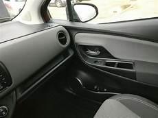 toyota yaris hybrid automatik toyota yaris hybrid 1 5 vvt 1 top oprema automatik 2015 god