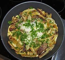 Rezepte Mit Maultaschen - maultaschen gebraten rezept mit bild katy230