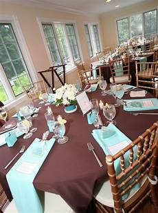 30 best images about tiffany blue chocolate brown wedding inspiration on pinterest