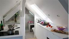 Studio Un 16 M2 Sous Les Toits C 244 T 233 Maison