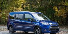 take 2016 ford transit connect wagon review car