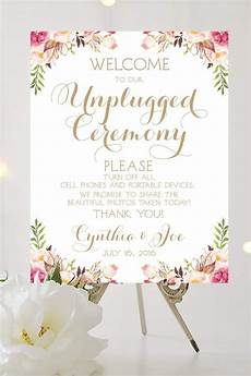 do it yourself wedding invitation templates for free in