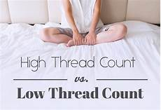 high thread count sheets low thread count sheets eluxury