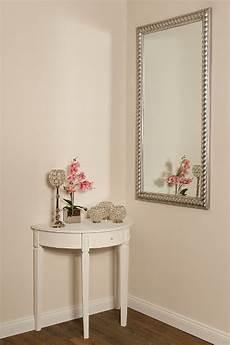 casa padrino barock wohnzimmer spiegel wandspiegel antik