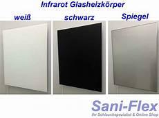 infrarot heizkörper spiegel infrarot heizk 246 rper 60x80cm farbe wei 223 schwarz oder als