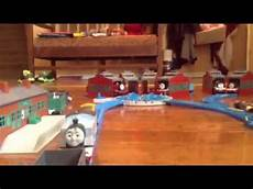 tomy calling all engines part 2 youtube