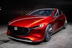 The 2019 Mazda 3 Mps Sports Release Date Review Car 2018