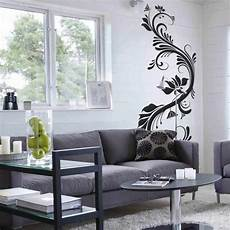 Home Decor Wall Painting Ideas by 33 Wall Painting Designs To Make Your Living Room