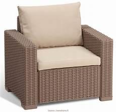 poltrone in rattan bellissimo 6 cuscini da divano jake vintage