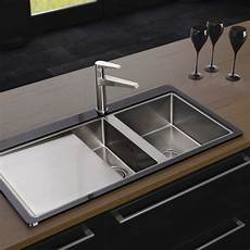 kitchen faucets uk buy kitchen sinks and taps uk bbk direct
