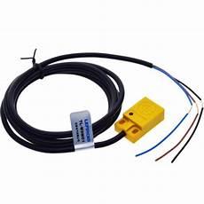 W5mc1 Detecting Inductive Proximity Sensor Detection by Tl W5mc1 5mm Inductive Proximity Sensor Detection Switch