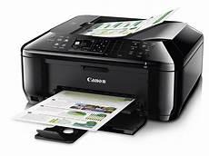 All In One Drucker - 10 multi purpose all in one printer comparison by canon vs