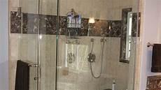 Duschkabine Reinigen Diese Hausmittel Helfen Auf Jeden