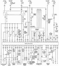92 civic engine diagram solved where can i get wiring diagram for 92 honda civic fixya
