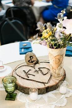 30 country rustic wedding ideas that ll give you major