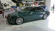 Tested New Tuning Option For Str Jaguar Forums