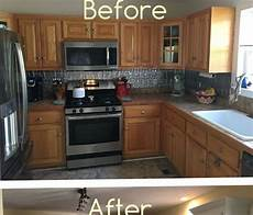tips using lowes paint color chart for decorating kitchen theydesign net theydesign net lowes
