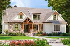 two story craftsman house plans 2 story craftsman house plan with mixed material exterior