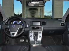repair anti lock braking 2012 volvo s60 user handbook 2012 volvo s60 r design road test and review autobytel com