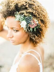 united kingdom 2015 hairstyles coastal united kingdom wedding inspiration bridal hair wedding hairstyles hair inspiration