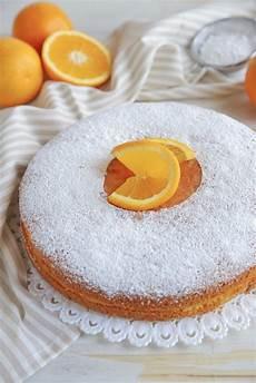 crema pasticcera all arancia fatto in casa da benedetta torta soffice all arancia fatto in casa da benedetta rossi ricetta torte torte all