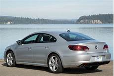 volkswagen cc 2017 2017 volkswagen cc photos and for the us from german configurator autoevolution
