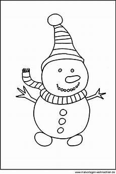 weihnachten malvorlagen fensterbilder malbild