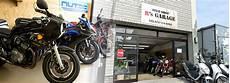 r k garage bike shop r s garage 京都市 下京区 バイクショップ 中古車 車検 修理 点検 整備
