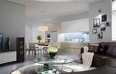 exquisite home exquisite home design