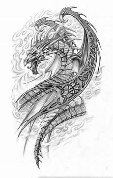 Malvorlagen Dragons Legends Myth Mythical Mystical Legend Dragons Wings