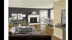 paint colors for open concept living room and kitchen zion modern house