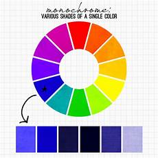 an intro to color theory how to combine colors and the mood of your designs