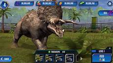jurassic world the pc mod apk version