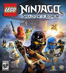 Malvorlagen Lego Ninjago Xbox Lego Ninjago Shadow Of Ronin Key Revealed Ign